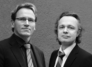 Bgkw Rechtsanwälte Berlin Mitte Anwalt Berlin