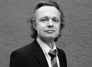 Heiko Peter Bgkw Rechtsanwälte Berlin Mitte Anwalt Berlin